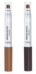 карандаш для покраски бровей