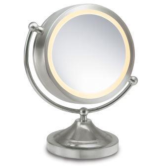 kosmetologicheskoe-zerkalo
