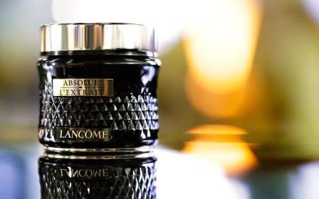 Lancôme антивозрастной крем 50+