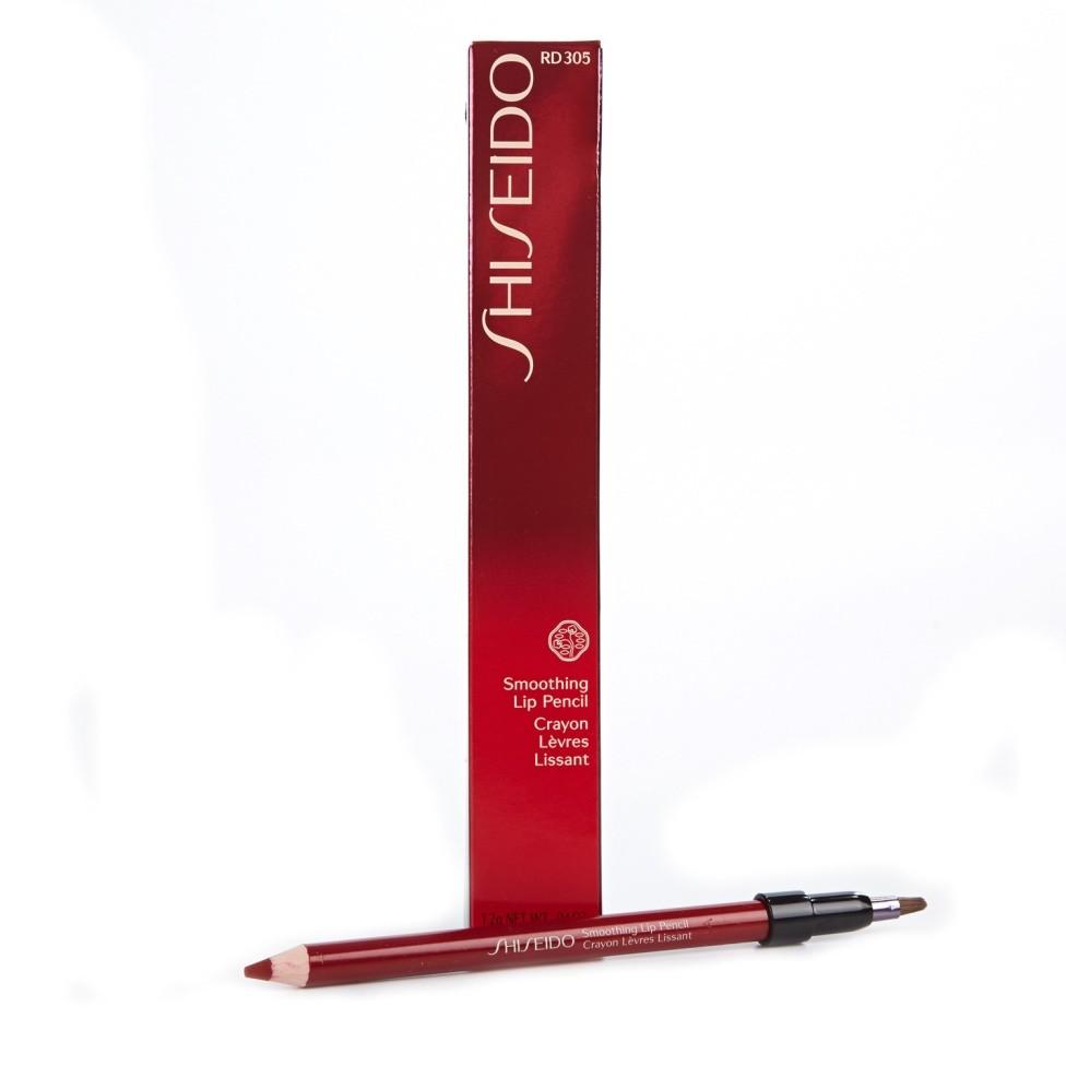карандаш для губ Shiseido Makeup Smoothing