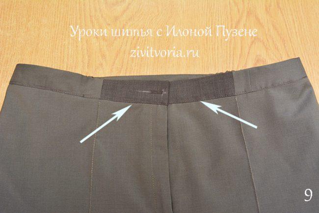 Переделка старой одежды / Блог Илоны Пузене