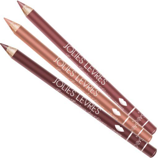 карандаш для губ Vivienne Sabo