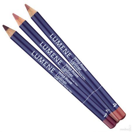 карандаш для губ Lumene