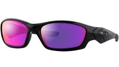 спортивной формы очки от солнца
