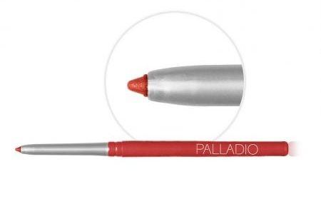 карандаш для губ Palladio Precision