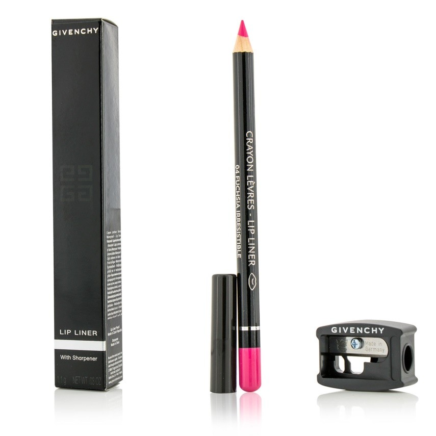 карандаш Givenchy Lip Liner Pencil Waterproоf