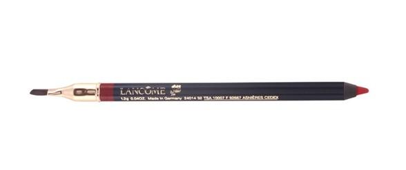 контурный карандаш для губ Lancôme