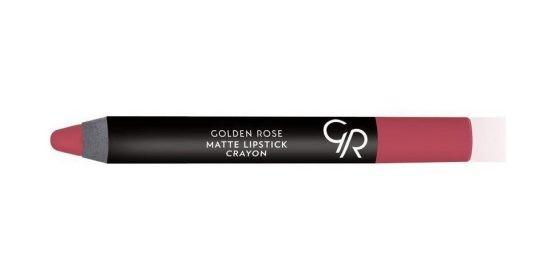 карандаш для губ Yves Rocher