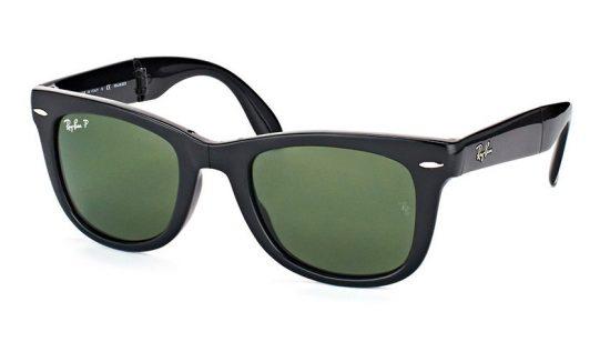 очки Вэйфареры