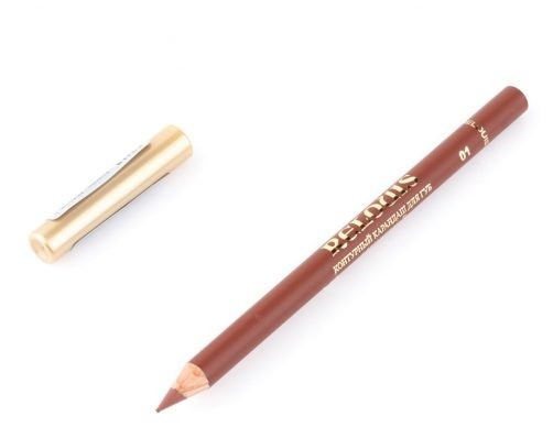 карандаш для губ Relouis